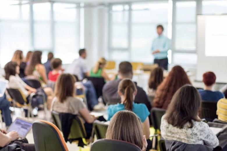 come-organizzare-un-corso-di-formazione