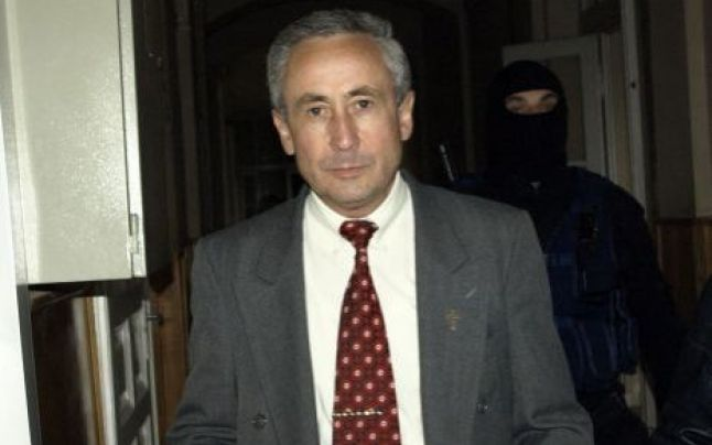 Beniamin Laichici, cel mai periculos criminal român, face mărturisiri şocante.
