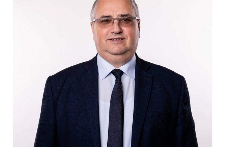 """Comunitatea penticostală și Universitatea """"Aurel Vlaicu"""" din Arad sunt în doliu!"""