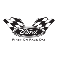Ford logos vector (.AI, .EPS, .SVG, .PDF) download