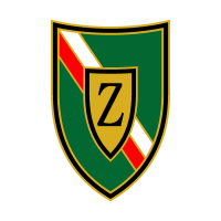arsenal logo vector ai 318 67 kb
