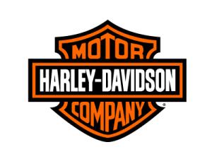 harley-davidson_logo