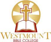 church and religious logos