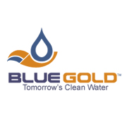 company logo designs logo