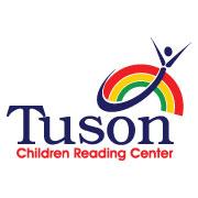education logo designs logo