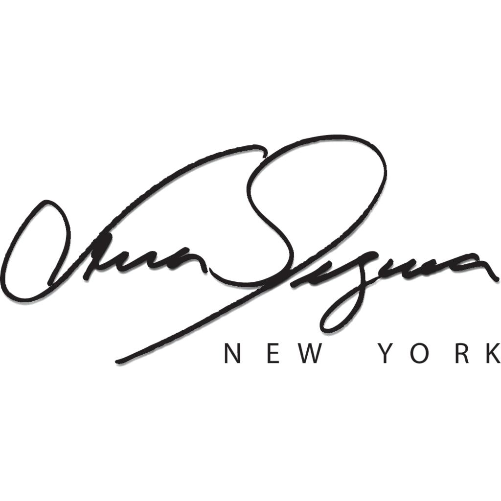 Ana Segura logo, Vector Logo of Ana Segura brand free