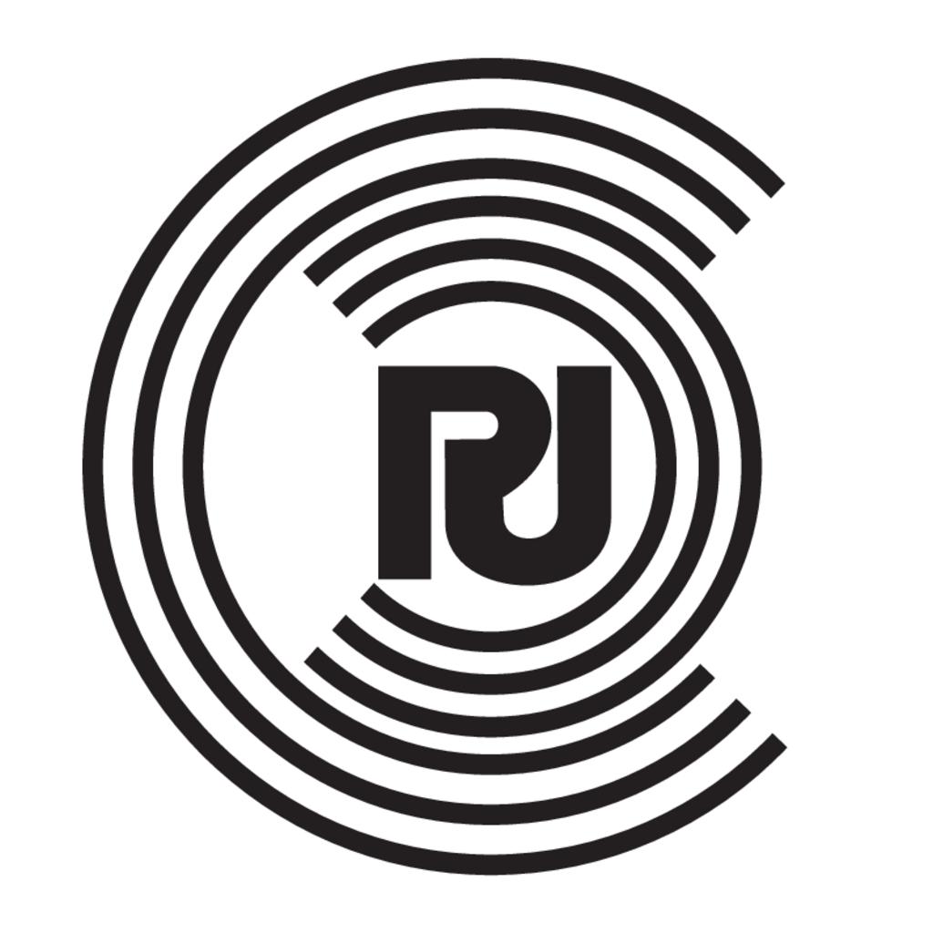 Radio Jugoslavija logo, Vector Logo of Radio Jugoslavija