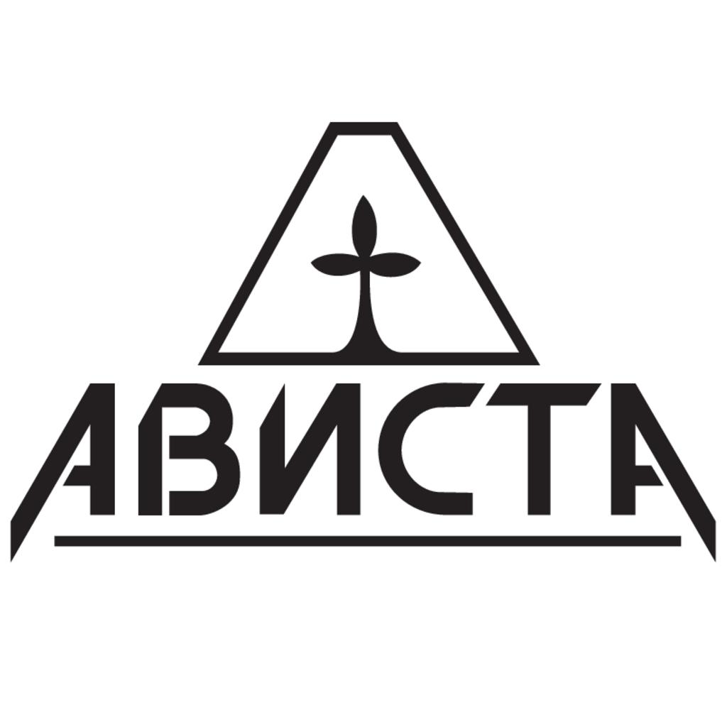 Avista(399) logo, Vector Logo of Avista(399) brand free