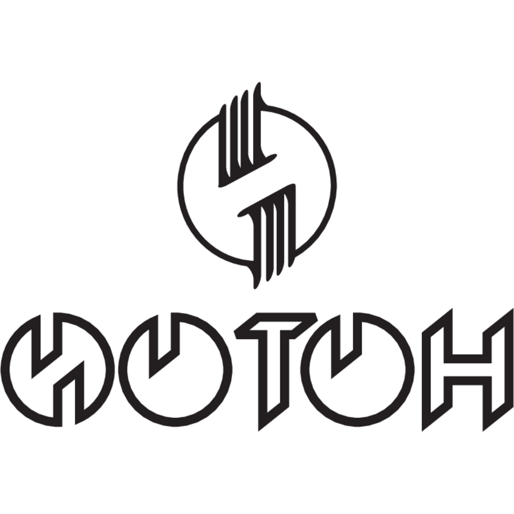 Foton logo, Vector Logo of Foton brand free download (eps