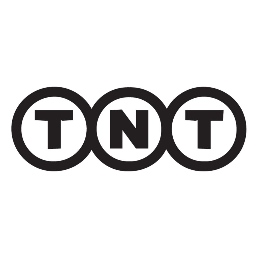 TNT(94) logo, Vector Logo of TNT(94) brand free download