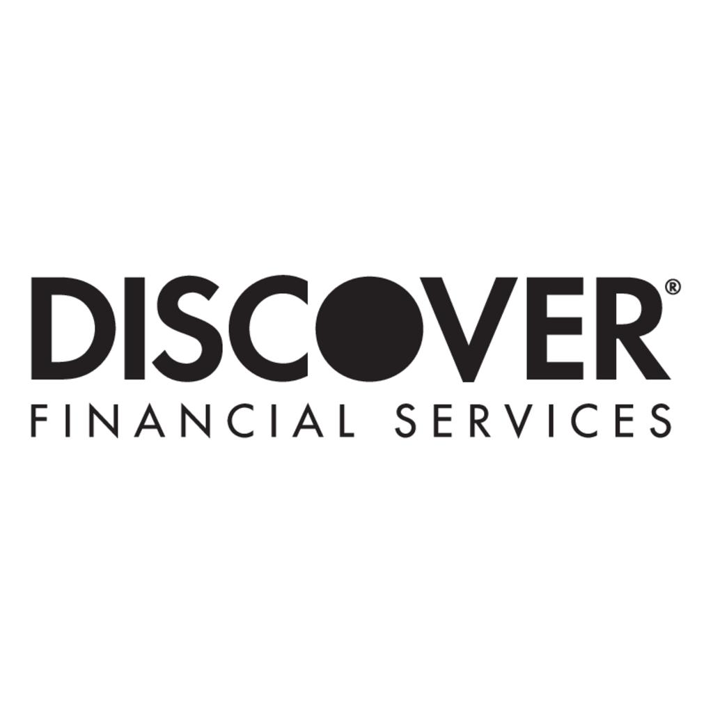 Discover(116) logo, Vector Logo of Discover(116) brand