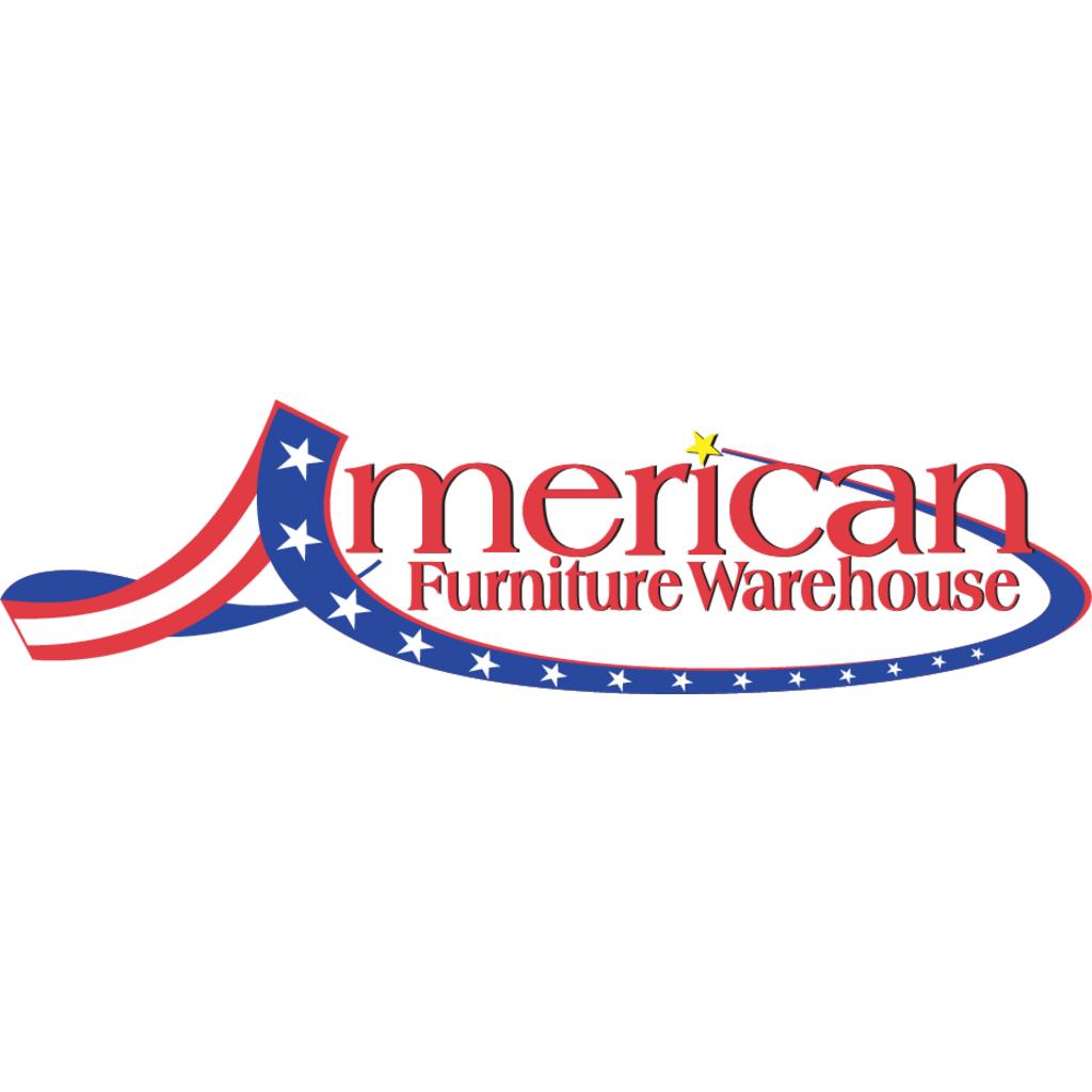 AMERICAN FURNITURE WAREHOUSE Hair2014blogspotcom