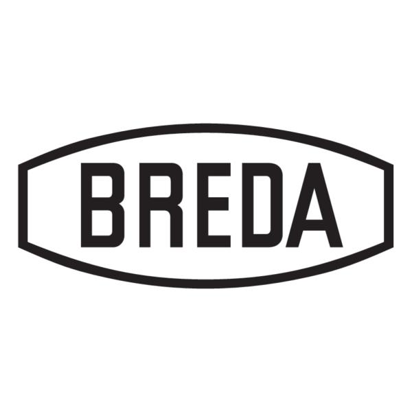 Reloj Breda Men39s 8137gold Jaxon Silicon Strap Clásicos