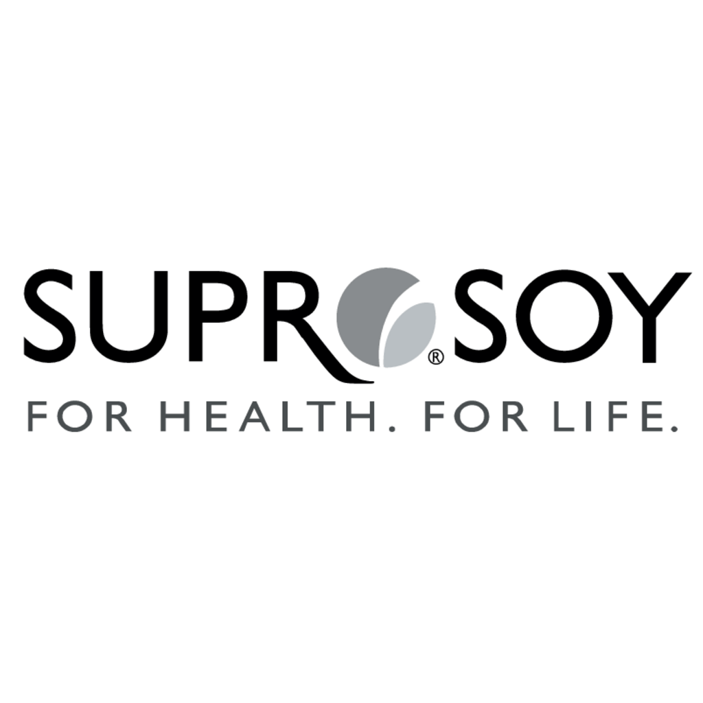 SUPRO SOY logo, Vector Logo of SUPRO SOY brand free