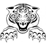 Search: vinoth vector logo (.eps, .ai, .pdf, .svg)