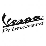Vespa logo vector download free (.EPS, .AI, .CDR, .PDF)