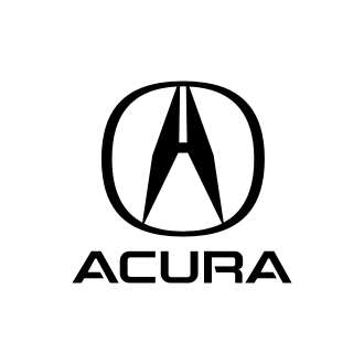 Acura Logo Free Vector Free Downloadfiles:Acura Car Gallery