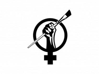 feminist keyword search result
