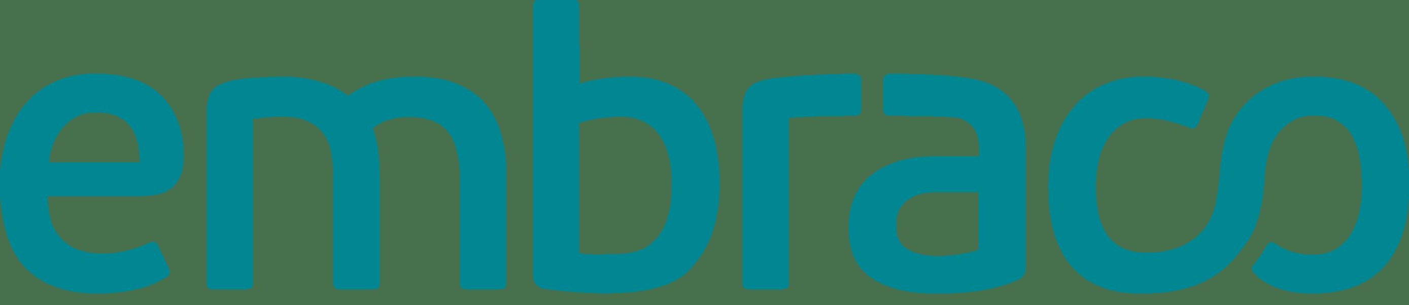 bohn embraco logo about
