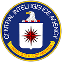 CIA Looking For Clouds