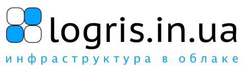logris.in.ua 11