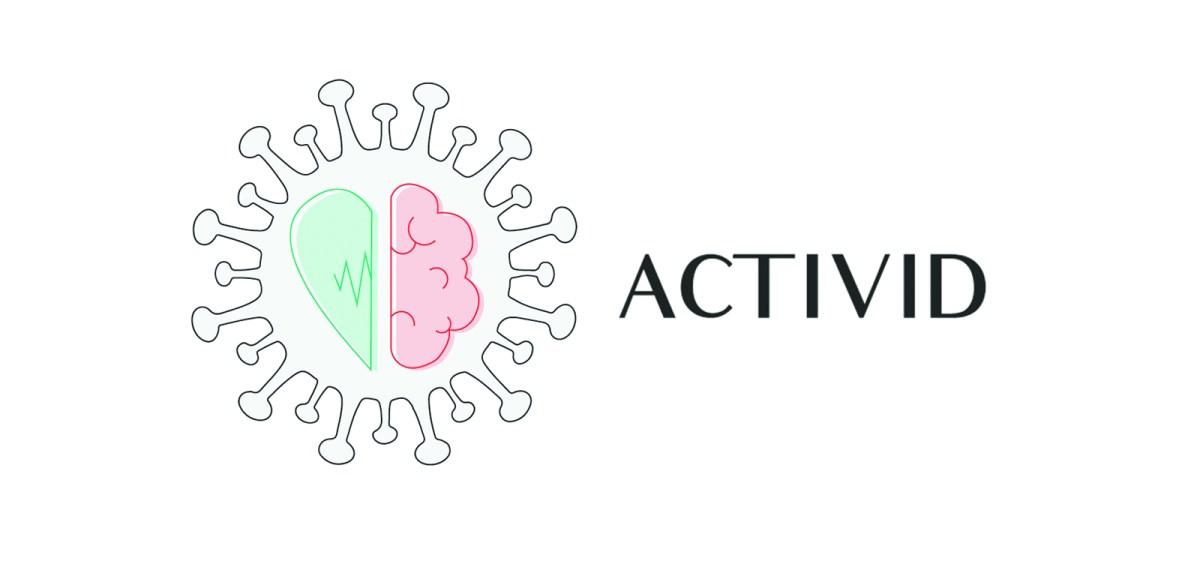 Estudio ACTIVID sobre actividad física y salud mental durante la pandemia