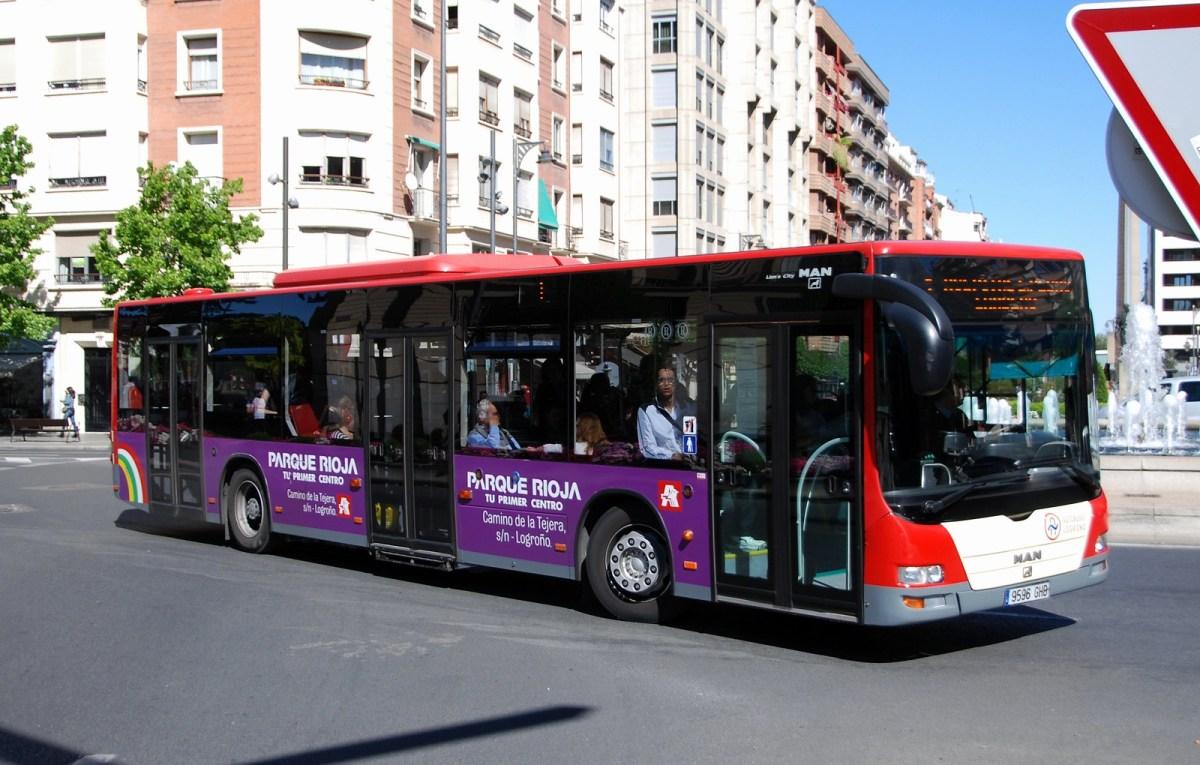 El diagnóstico del autobús urbano: no (solo) es el precio