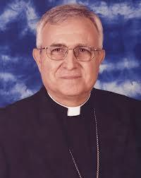 D. Jesús Murgui Soriano