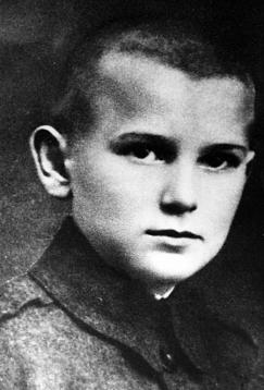 Karol Jósef Wojtyla