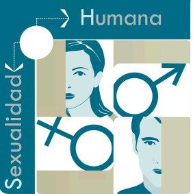 Homosesualidad 5