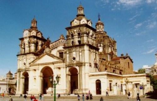 catedral-de-cordoba-centro-7
