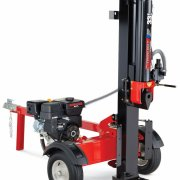 Troy-Bilt 33-Ton Hydraulic Gas Log Splitter Review-01
