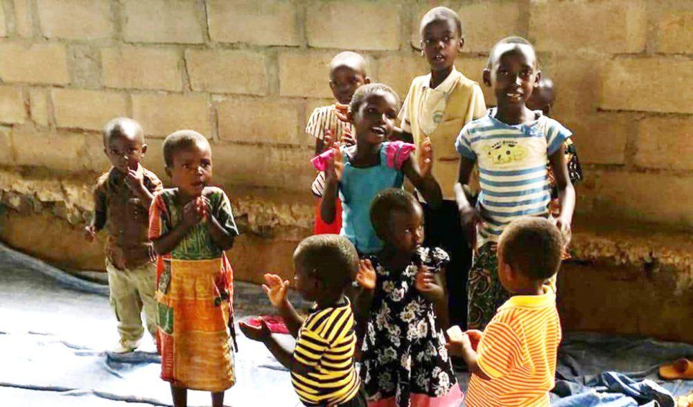 Shinyanga Kids cropped