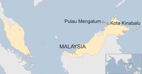 Malaysia20170129122339