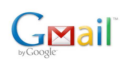 gmail20170204123514