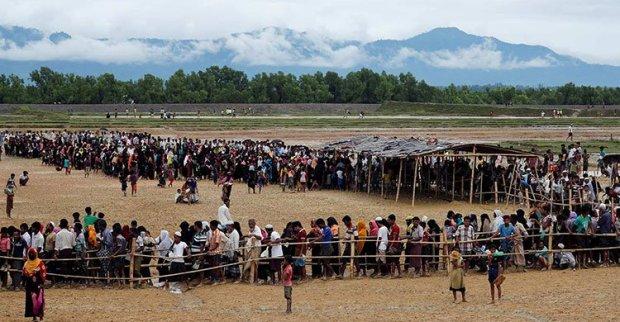 rohingya-20171214120108