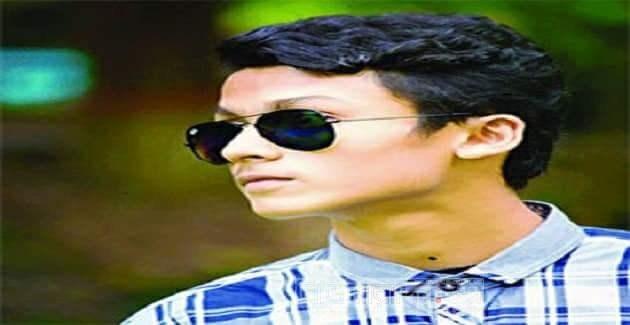 স্কুল ছাত্র খুন : পিস্তলটি দিয়েছিল ছাত্রলীগ নেতা এনাম