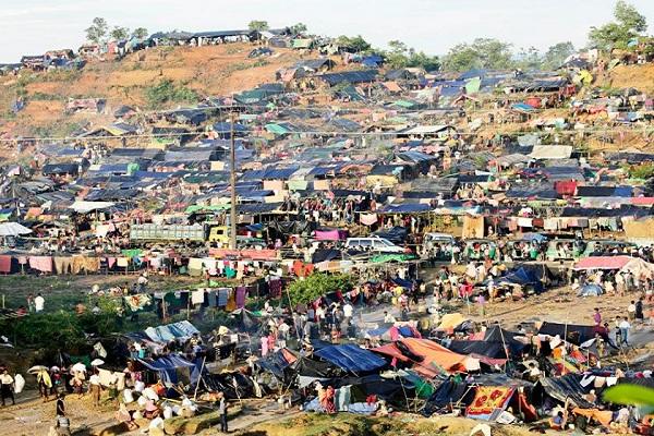 Rohingya_Myanmar-4