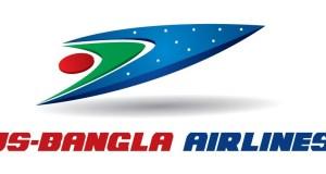 US_Bangla_Airlines_Logo_417338521