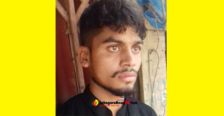 লোহাগাড়ায় মাদ্রাসা ছাত্রীকে ধর্ষণের অভিযোগ : ধর্ষক গ্রেফতার