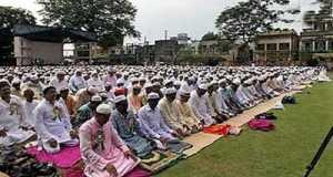 Ctg-Eid-Namaj-Pic_1