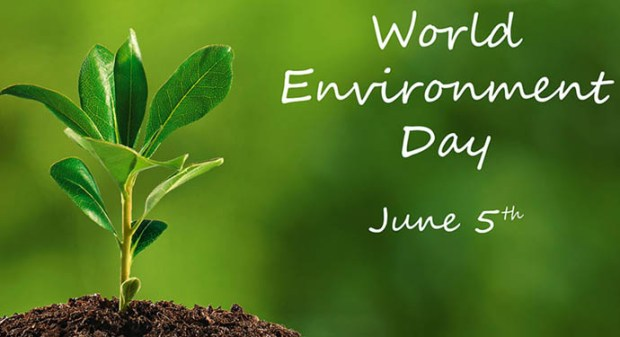 World-Environment-day_asianmail20180605045152