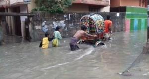 chittagong-rain-2-20180611145134