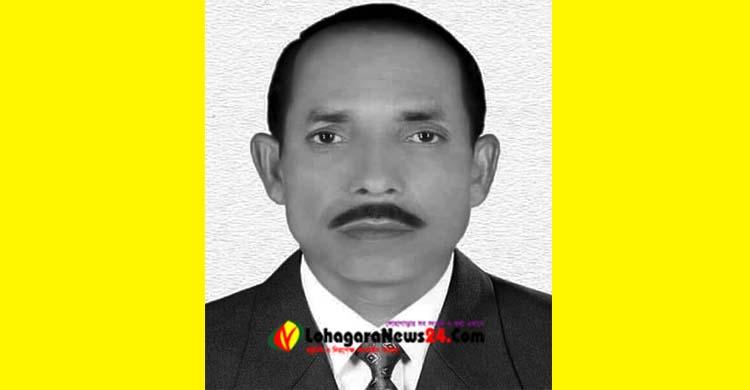 লোহাগাড়ায় অপহৃত ইউপি মেম্বারের মুক্তিলাভ
