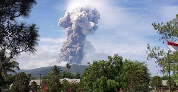 volcano-20181003140104