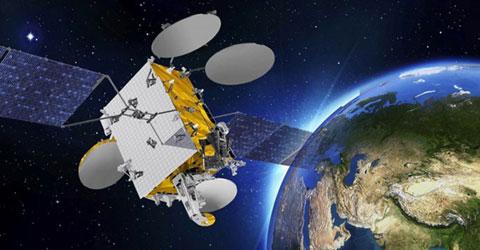 satellite-bongobondhu-sm-20181109154342