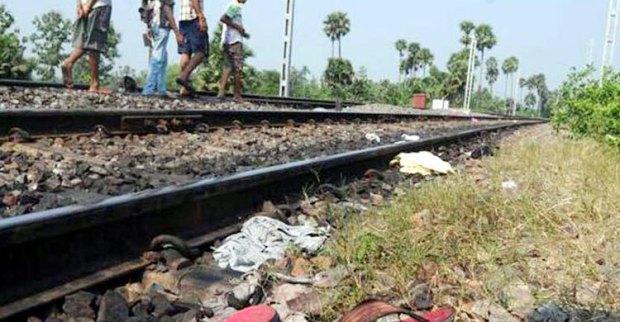 train-norsingdi-f-l-20190320103809