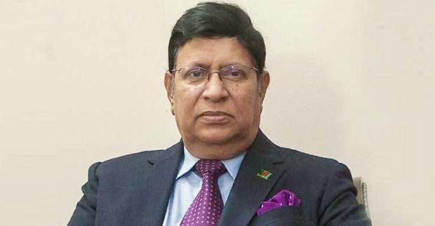 forien-minister-20190521161744