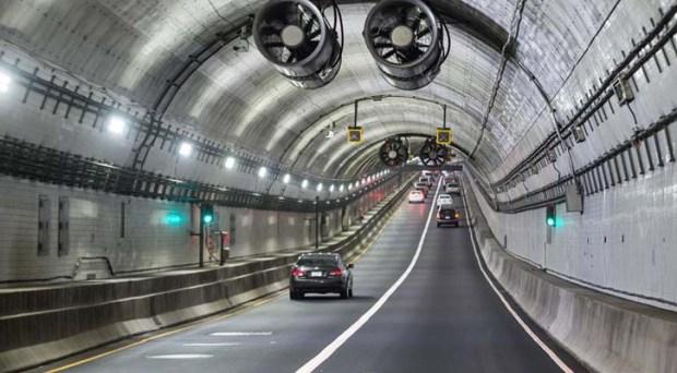 Tunnel-12bg20190623093727