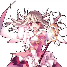 Fate/kaleid liner 魔法少女☆伊莉雅3rei!! - 免費漫畫ComicWalker